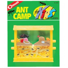 Coghlan's Ant Camp in State College, PA