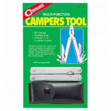 Coghlan's Multi-Function Campers Tool by Coghlan's