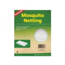 Mosquito Netting in Austin, TX