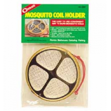 Coghlan's Mosquito Coil Holder by Coghlan's