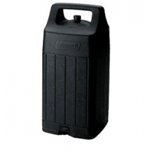 Liquid Fuel Lantern Hard-Shell Carry Case by Coleman