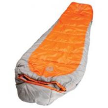 Silverton 150 25 Degree Sleeping Bag - In Size: Left Side Zipper by Coleman