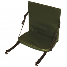 Canoe Chair III - Forest Green REG. in Fairbanks, AK