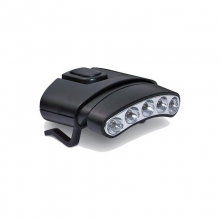 Tilt Hat Clip Light with 5 LEDs in State College, PA