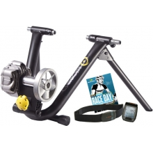 Fluid2 Power Trainer Kit by CycleOps
