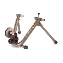 Magneto Cycling Trainer - Gunmetal
