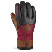 Men's Team Navigator Gloves in State College, PA