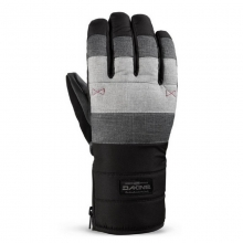 Men's Omega Gloves in State College, PA