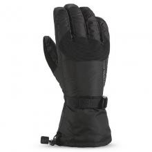 Men's Scout Glove in State College, PA