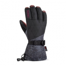Women's Leather Camino Gloves in State College, PA