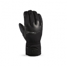 Men's Excursion Glove in State College, PA