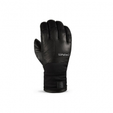 Men's Durango Glove in State College, PA