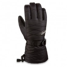 Women's Tahoe Gloves in State College, PA