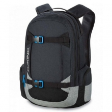 Mission 25L Backpack in State College, PA