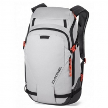 Heli Pro DLX 24L Backpack in State College, PA