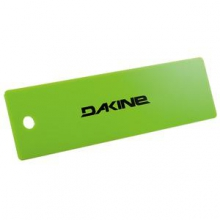 10 Scraper Tool, Green by Dakine