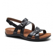 Women's Jameson Sandal by Dansko