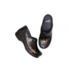 Women's Professional Clogs