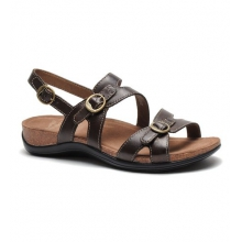 Women's Jameson Sandal