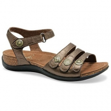 Womens Jess Sandals by Dansko