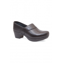 Women's W Prima - 1100-000200 36 by Dansko