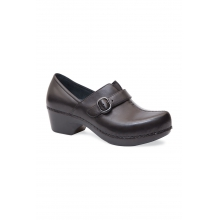 Women's W Tamara - 4800-020200 by Dansko