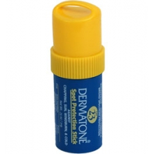 .75 oz. SPF 23 Facial Sunblock Stick by Dermatone