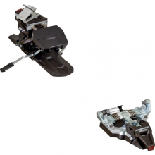 TLT Radical ST 10 AT Ski Binding: 100 mm by Dynafit in Vail CO