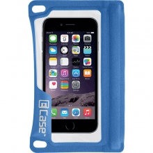 eSeries Case by E-Case in Little Rock Ar