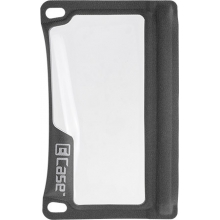 eSeries Case by E-Case in Revelstoke Bc