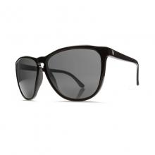 Encelia Polarized Sunglasses in State College, PA