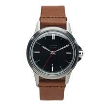 Carroway Watch in State College, PA