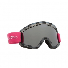 Women's EGV Pink Tort Goggle in State College, PA