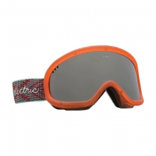 Women's Charger Goggle Green Weave in State College, PA