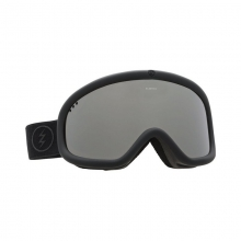 Charger Matte Black Goggle in State College, PA
