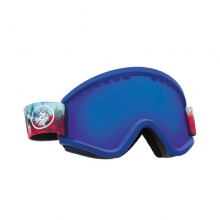 EGV Wolf Goggles in State College, PA