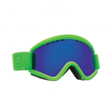 EGV Slime Green Goggles in State College, PA