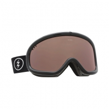 Charger Goggle Gloss Black in State College, PA