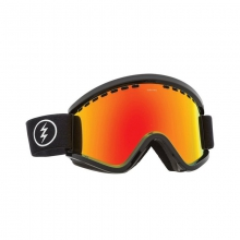 EGV Gloss Black Goggles in State College, PA