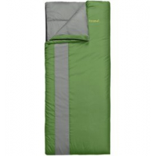 Balsam 30 Degree Rectangular Junior Sleeping Bag - Balsam in State College, PA