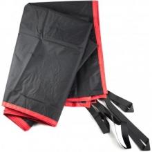 Apex 2XT Fitted Tent Footprint in Austin, TX
