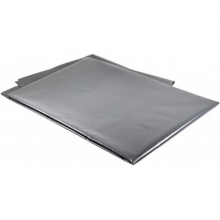 Tent Floor Saver Square Small Footprint in Austin, TX