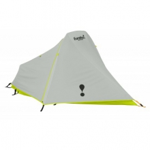 Spitfire 1 Tent - 1 Person in Austin, TX