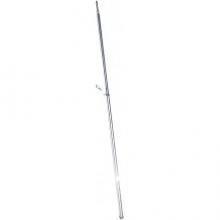 7 ft. Height Adjustable Tarp Pole in Austin, TX