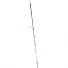 8 ft. Height Adjustable Tarp Pole in Austin, TX