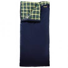 Cayuga 15 Degree BIG Sleeping Bag Regular in Austin, TX