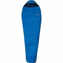 Cimarron 15 Degree Sleeping Bag Regular in Austin, TX