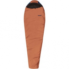 Copper River 30 Degree Sleeping Bag Long in Austin, TX