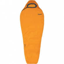Spero 30 Degree Sleeping Bag Long - Clearance in Austin, TX