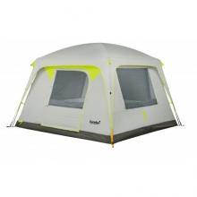 Jade Canyon 6 Tent - 6 Person in Austin, TX